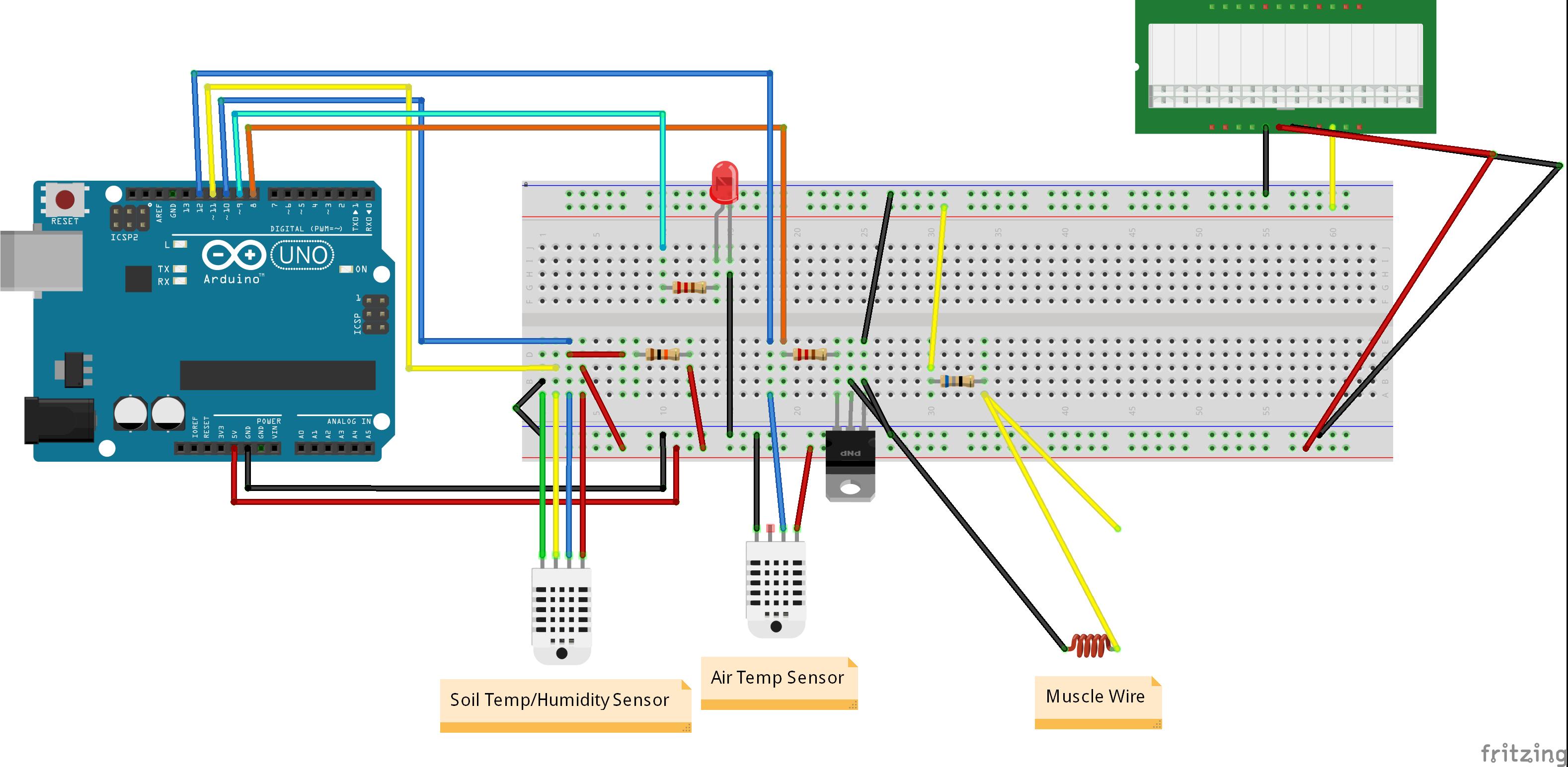 Arduino Xbee Breadboard: Xbee shield v for arduino. Arduino xbee shield.